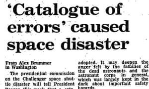The Guardian, June 4 1986