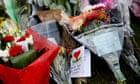 David Amess killing: what we know so far
