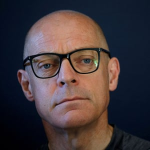 Dave Brailsford: 'We would reserve the right to withdraw the team should we deem it necessary'