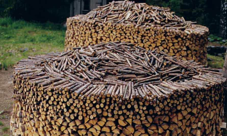 image from Norwegian Wood.
