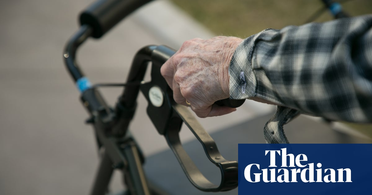 Liberal MPs say super guarantee rise could be used to pay for aged care