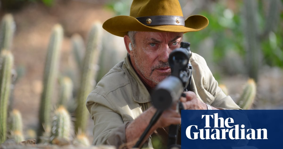 Poachers turned gamekeepers: when film critics get behind the camera