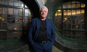 Kevin Keegan: 'Nothing beats playing. Management is just a way of staying in the game you love for a bit longer'.