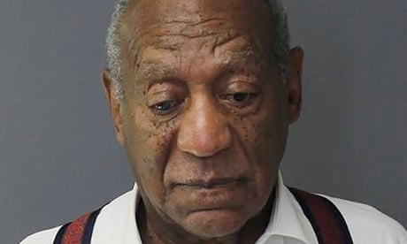 Bill Cosby appeal against sexual assault conviction rejected