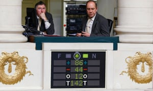 An electronic board shows the results of a vote to allow euthanasia for terminally ill children at the Belgian parliament, February 2014.