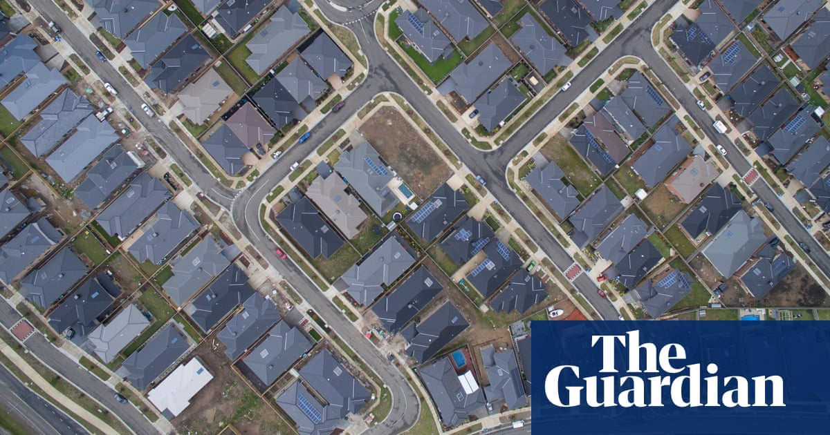 Victorian election 2018: on the ground in Cranbourne part 1