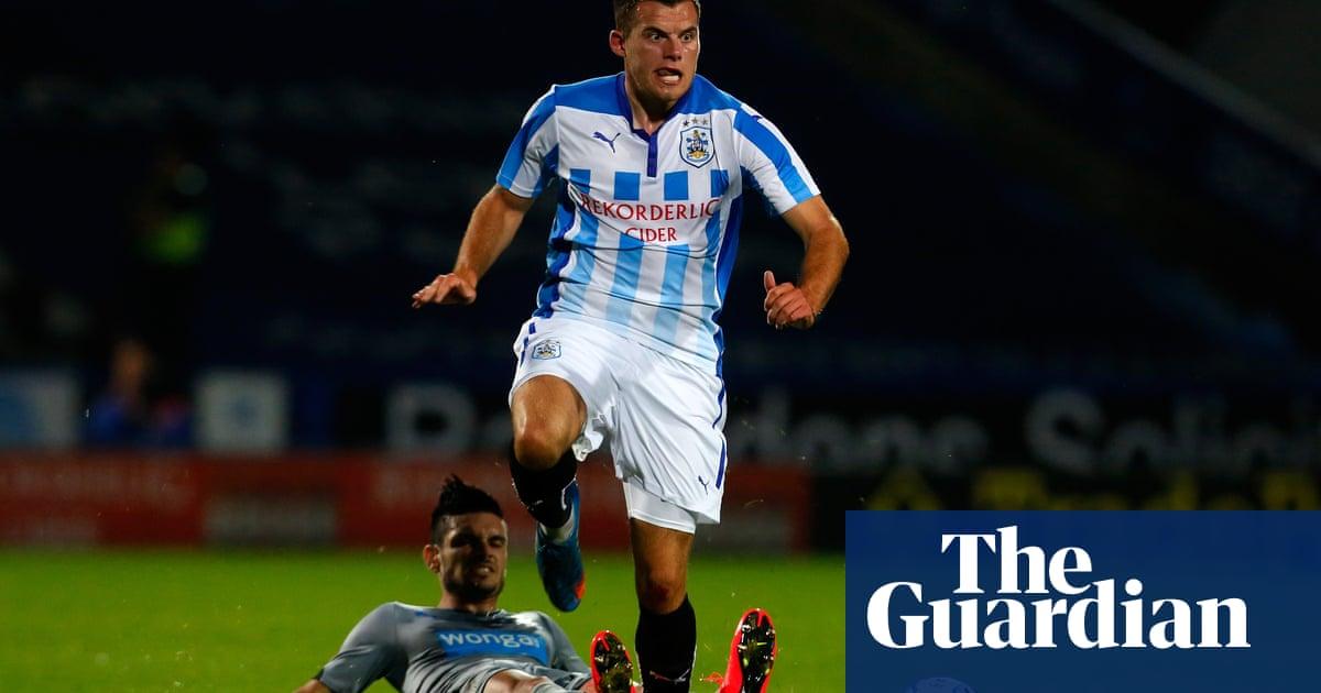 Footballer dies after assault in Nottinghamshire