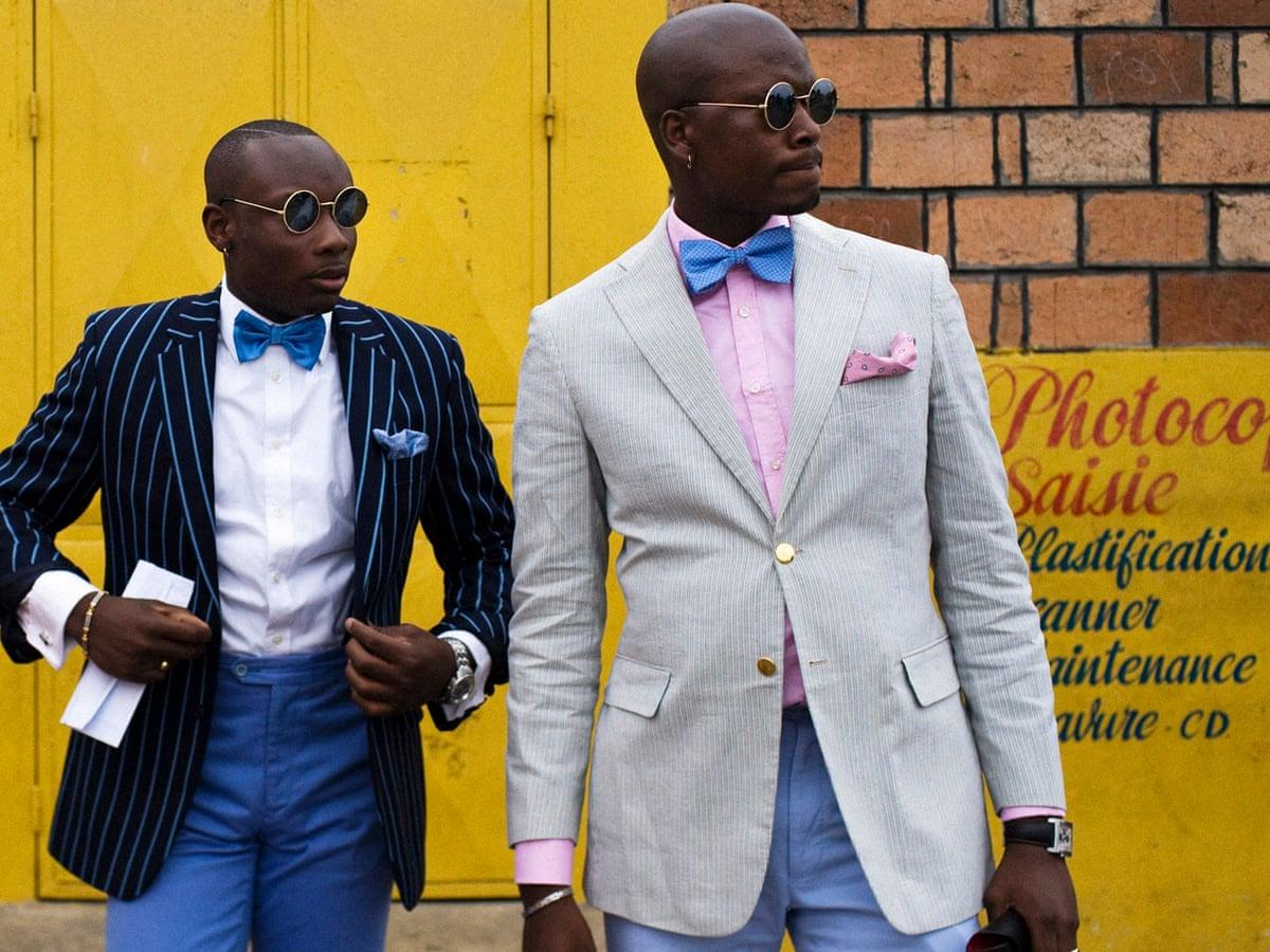 The Evolution Of Men S Suits Men S Suits The Guardian