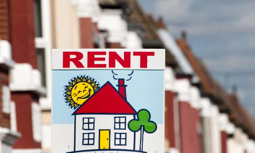 A survey of landlords found 86% had no plans to add to their portfolios this year.