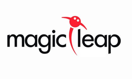 Magic Leap, a startup best known for securing a valuation in the billions despite never publicly demonstrating its technology.
