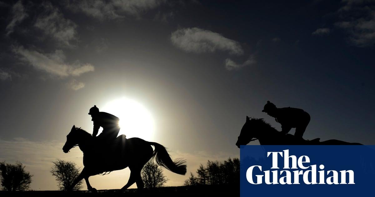 Jonjo O'Neill optimistic for future despite shortage of big-race success
