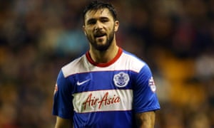 West Ham ruled out meeting QPR's asking price of £15m for Charlie Austin.