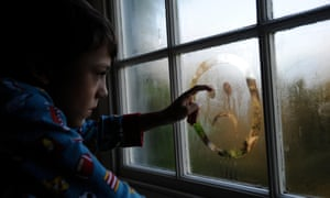 A study by Ofsted in 2015 found that if children do not get help early their problems get worse and they are often re-referred to social services.