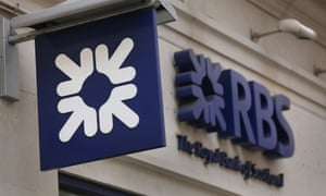 The RBS case has been adjourned until 7 June to allow shareholders to consider the £200m settlement from the bank.