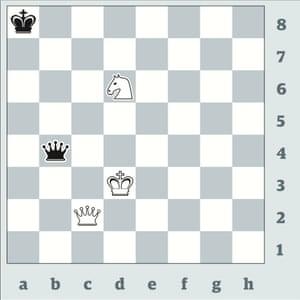 Chess 3511