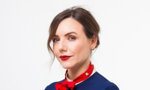 The best spring beauty launches | Sali Hughes | Fashion | The Guardian