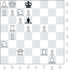 Chess: Magnus Carlsen hangs on to No 1 ranking while Ding