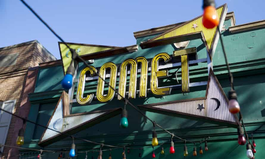 Edgar Maddison Welch pleaded guilty to two charges following 'pizzagate'.