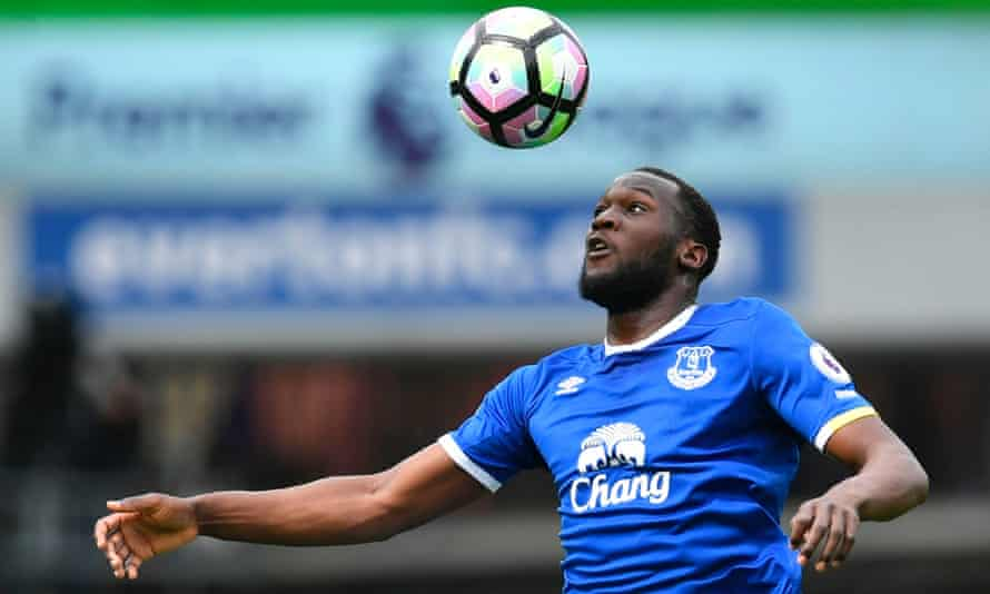 Farhad Moshiri has claimed Romelu Lukaku refused an Everton contract because a voodoo message told him to join Chelsea.