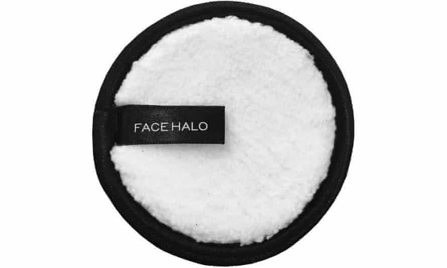 Face-Halo-Inc-Modern-Makeup-Remover-3 copy