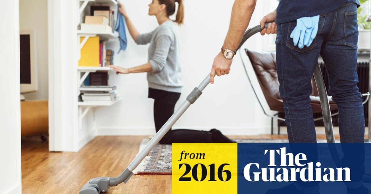 More Evidence Chemicals Linked To >> Toxic Chemicals In Household Dust Linked To Cancer And Infertility