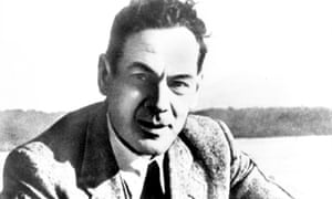 The man who outdid Kim Philby … Soviet intelligence agent Richard Sorge.