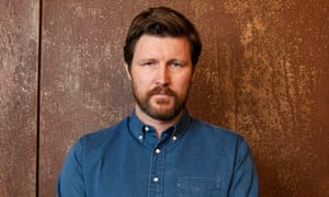 Andrew Haigh, director