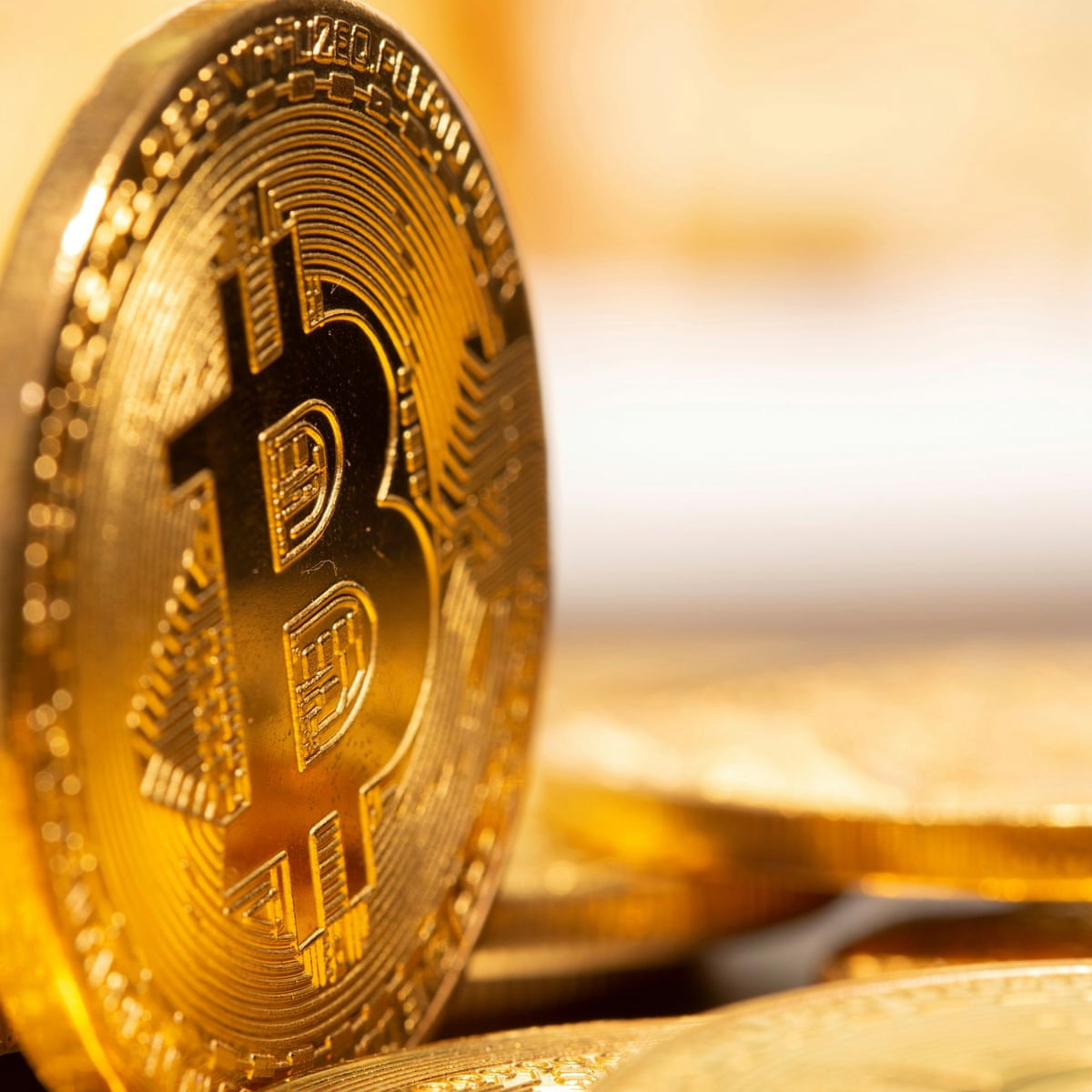 Bitcoin (BTC) şi Tongan Pa'Anga (TOP) Calculator al Ratei de Schimb Valutar a Conversiei