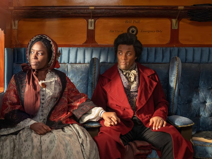 Miraculous Isaac Julien On Frederick Douglass Its An Extraordinary Home Interior And Landscaping Ologienasavecom