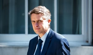 The cross-party group of more than 30 politicians wrote to the education secretary, Gavin Williamson.