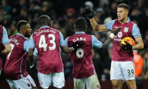 Aston Villa earned a battling draw with Leicester last weekend and will need more of the same spirit at West Brom.