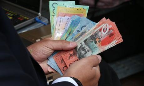Wealthfare makes even less sense than middle-class welfare