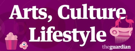 Guardian Arts, Culture & Lifestyle