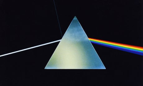 Pink Floyd's psychedelic revolution will rock the V&A
