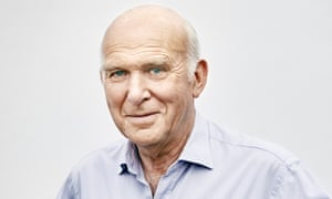 Vince Cable says he would have like the coalition to take firmer action against British overseas territories.