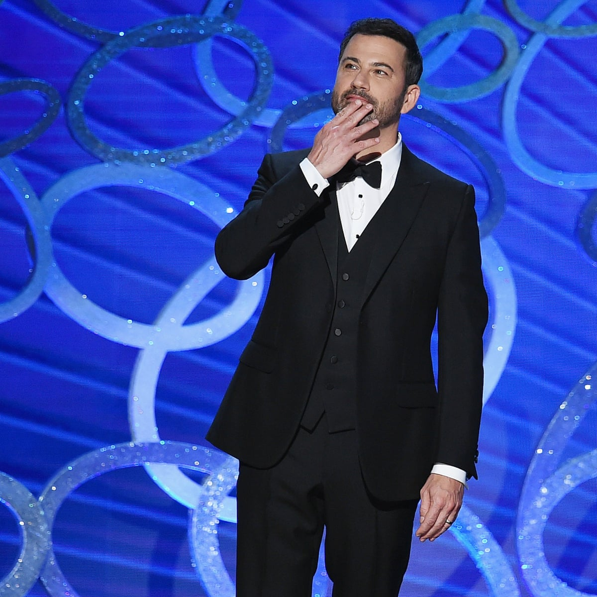 Jimmy Kimmel To Host 2017 Academy Awards Oscars 2017 The Guardian View kevin kimmel's profile on linkedin, the world's largest professional community. host 2017 academy awards oscars 2017