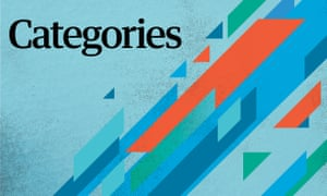 Education news, opinion and guides | The Guardian
