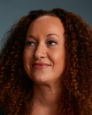 Rachel Dolezal   I m not going to stoop and apologise and grovel ... d24139e5ba4a