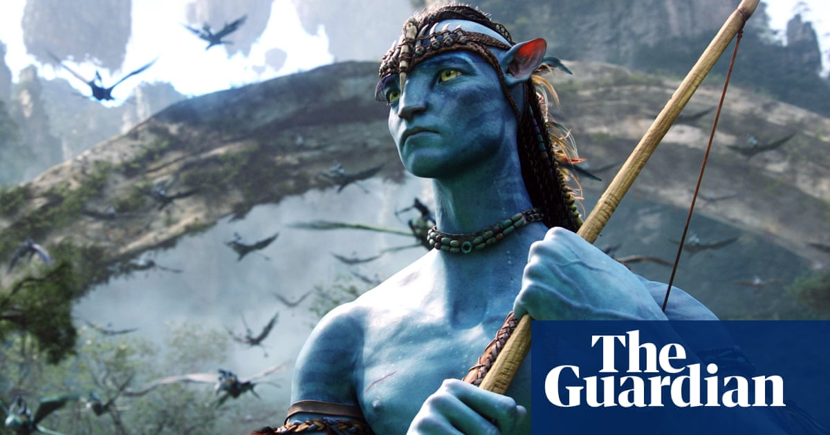 Avatar 2 Is Ready For Launch But Has James Cameron Left It Too Late Avatar The Guardian