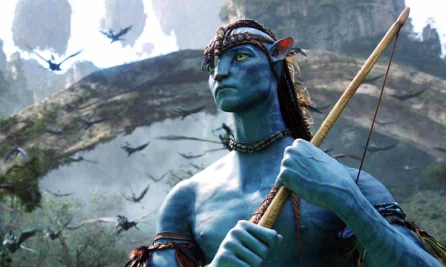 Avatar   Most Overrated Films Ever?   Popcorn Banter