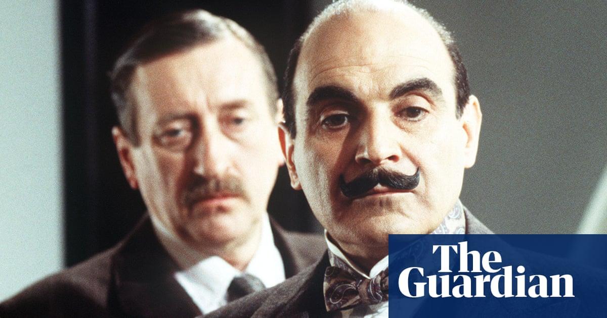 How Agatha Christie Hides Her Plot Secrets In Plain Sight Books