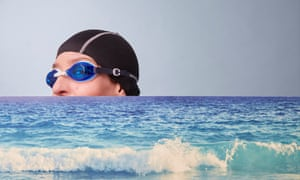 Swimming | Lifeandstyle | The Guardian