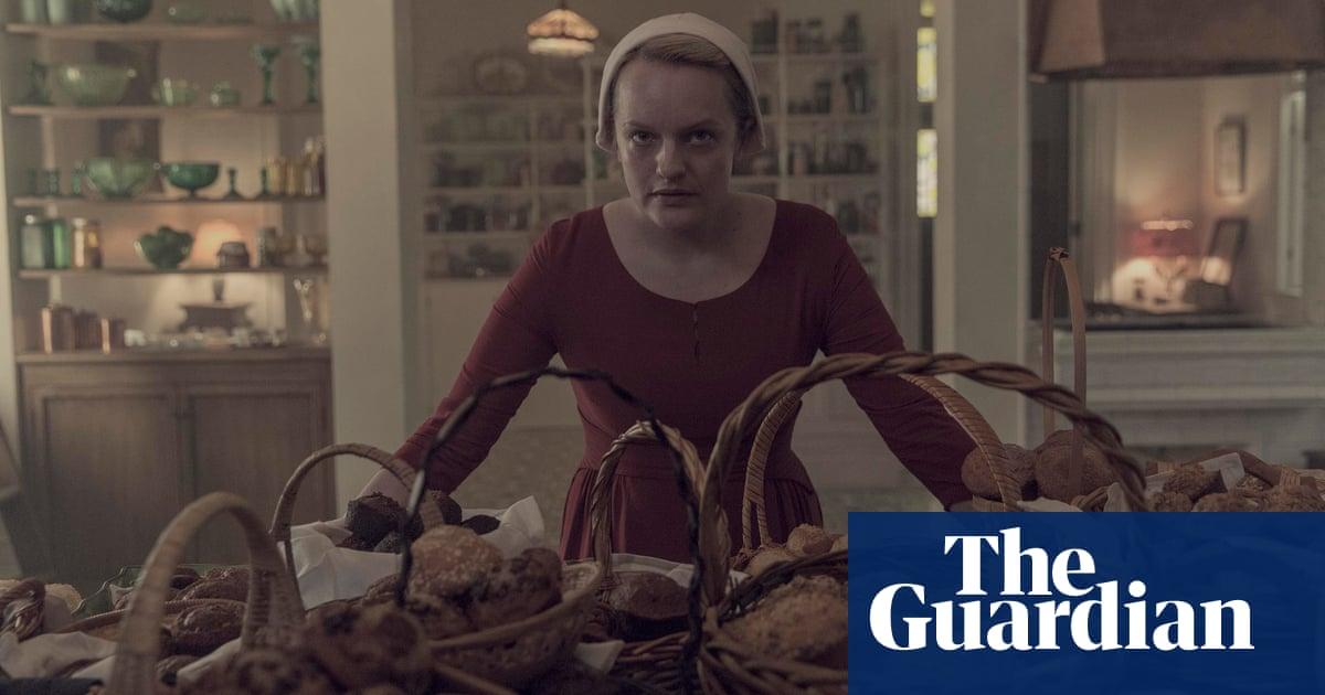 The Handmaid's Tale recap: season three, episode 10 – who