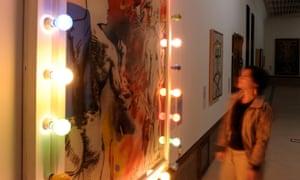 Herbert Art Gallery & Museum Lates