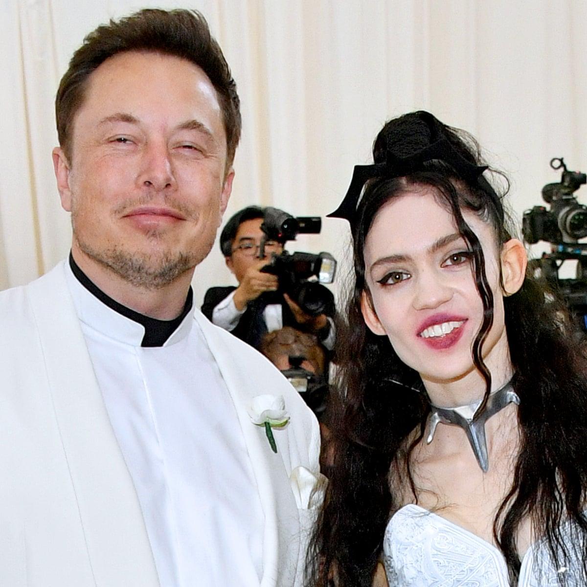Grimes and Azealia Banks subpoenaed in Elon Musk lawsuit | Azealia Banks