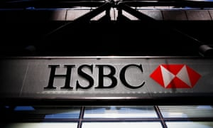 Whistleblower wins    year campaign against HSBC   Money   The