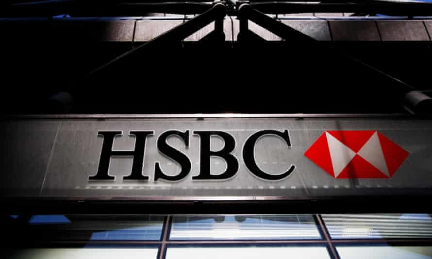 HSBC will set up a £4m compensation scheme for people who lost out financially due to excessive card charges.