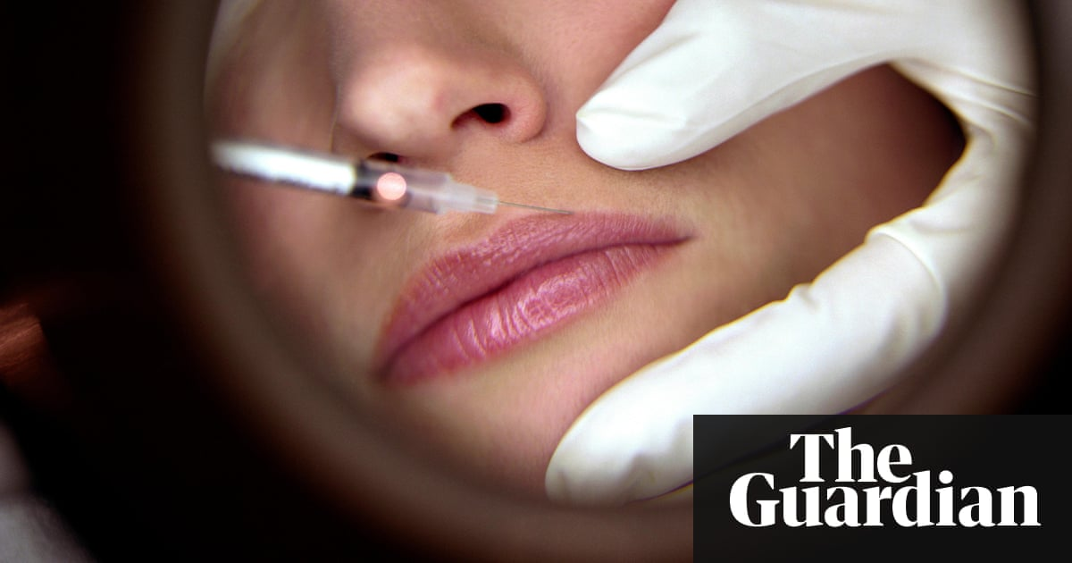 Is botox as safe as we think it is life and style the guardian a recent study from the university of wisconsin madison has raised fresh doubts about how botox works in the body photograph jutta kleefstopgettygetty solutioingenieria Images