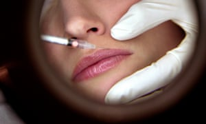 Is Botox as safe as we think it is? | Life and style | The