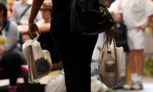 The plastic bag ban is not going to kill us. Here s why Andrew Bolt ... d2165086724c2